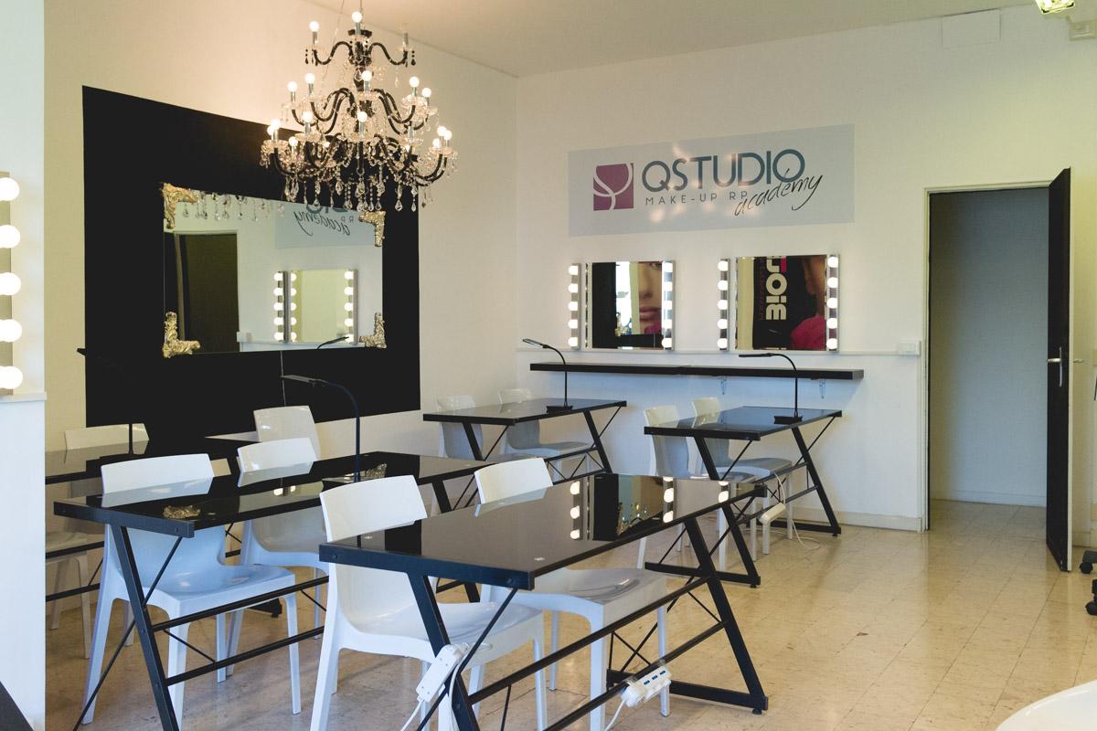 copertina-permanent-make-up-anna-beauty-lounge-genova-jpg